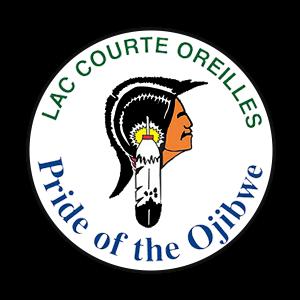 Lac_Courte_Oreilles_2