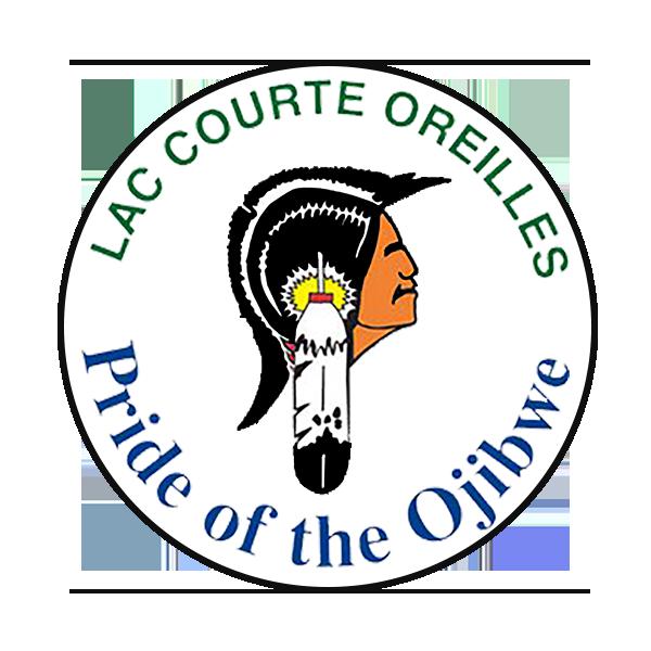 Lac Courte Oreilles