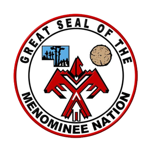 Menominee_Nation