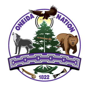 Oneida_Nation