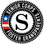 senior-corps-foster-grandparents-logo