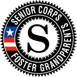 senior-corps-foster-grandparents-logo
