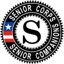 senior-corps-senior-companions-logo