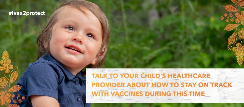 Childhood Immunization Social Media Banner_820x360_Boy