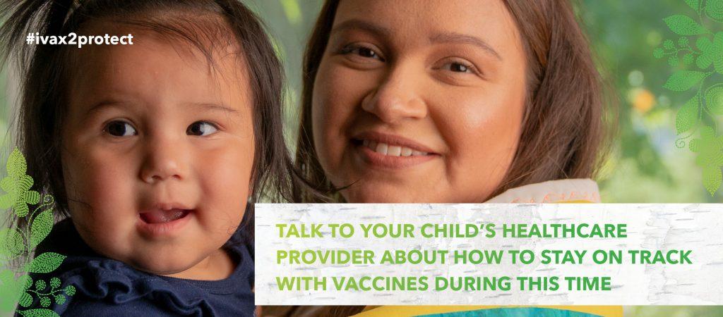 Childhood Immunization Social Media Banner_820x360_Girl