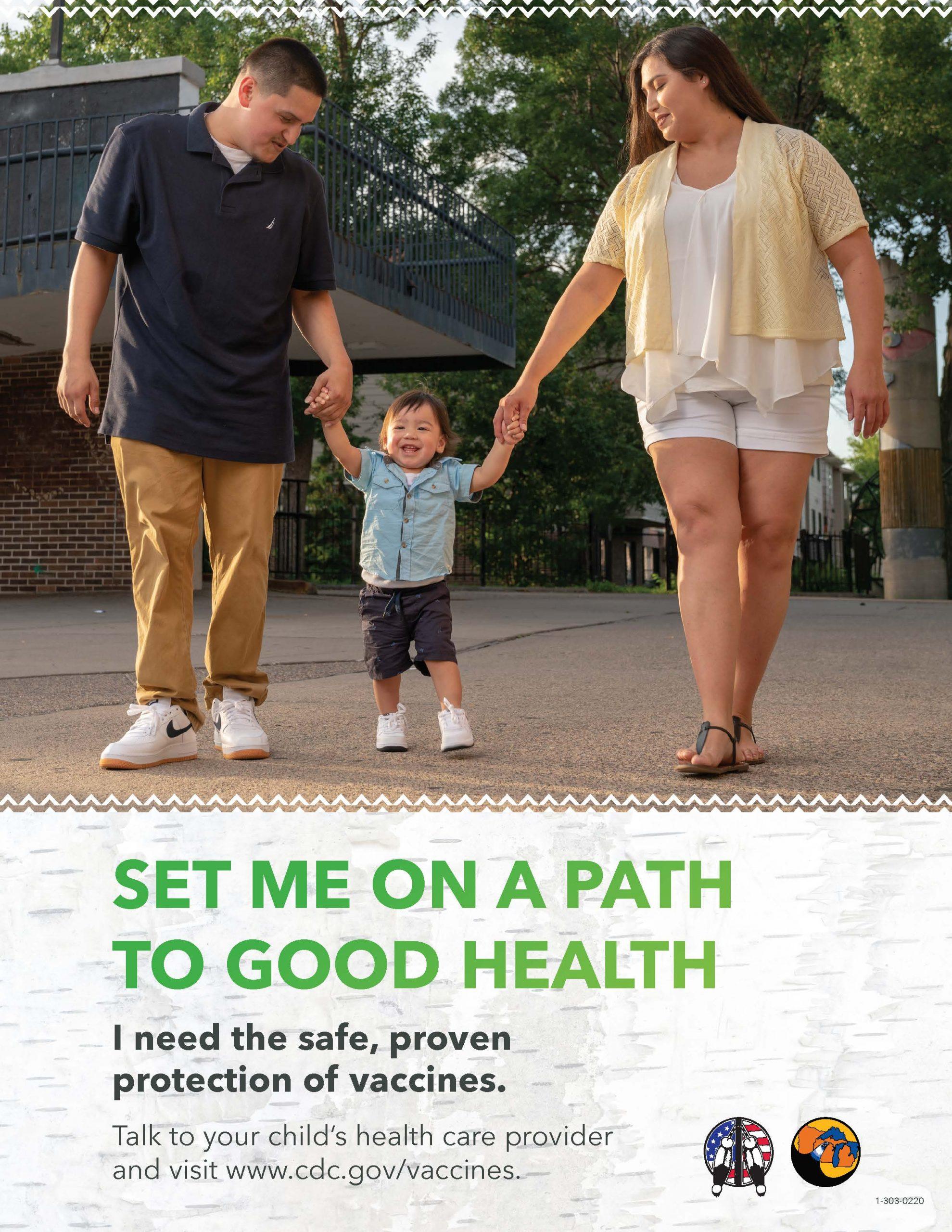 BACIP_Flyer_Path to Good Health_Final