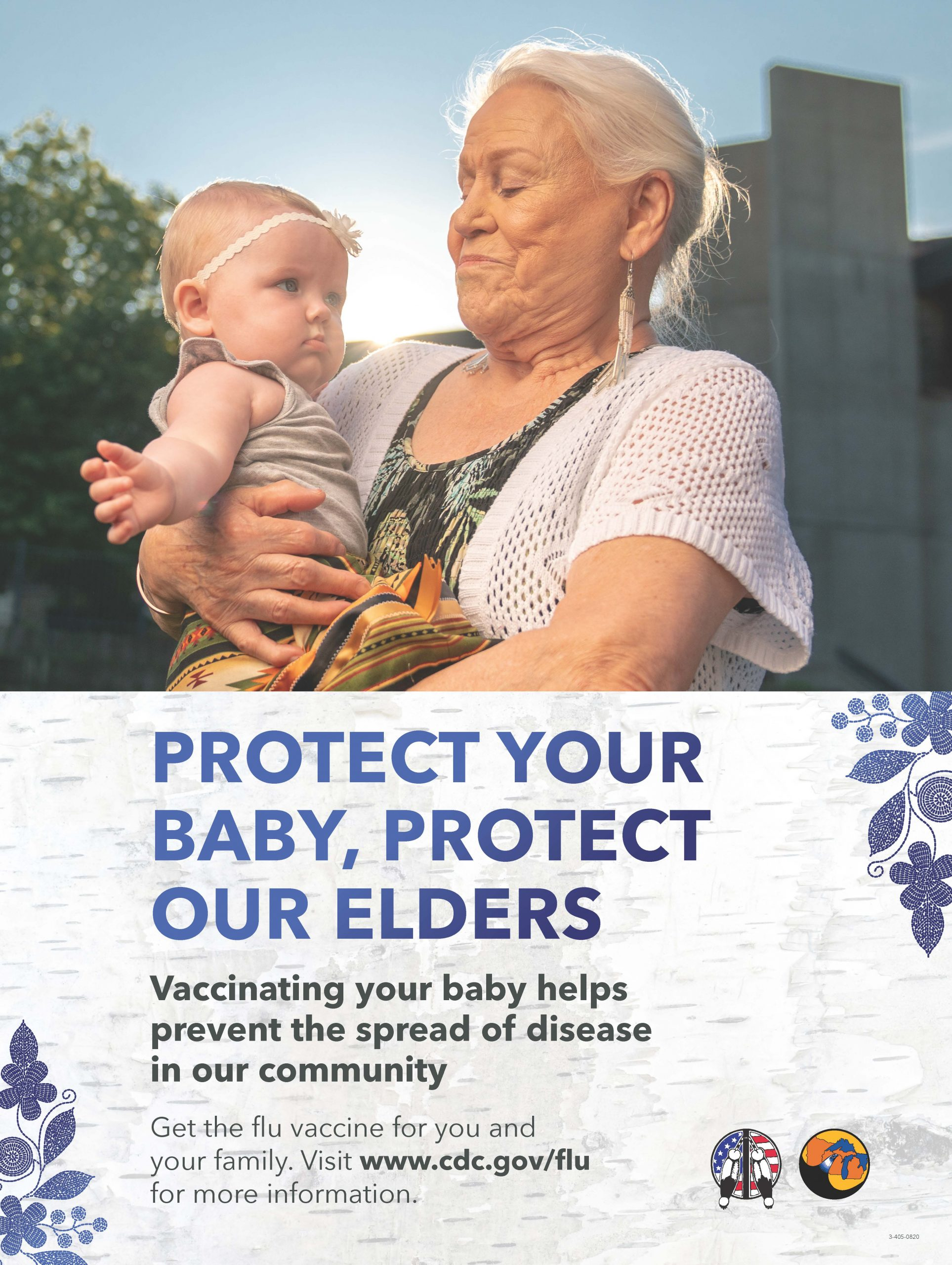 Flu-COVID_Posters_Protect Our Elders_HR