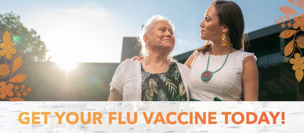 Flu-Vaccine-Social-Media-Banner_820x360_Get Your Flu Vaccine Today