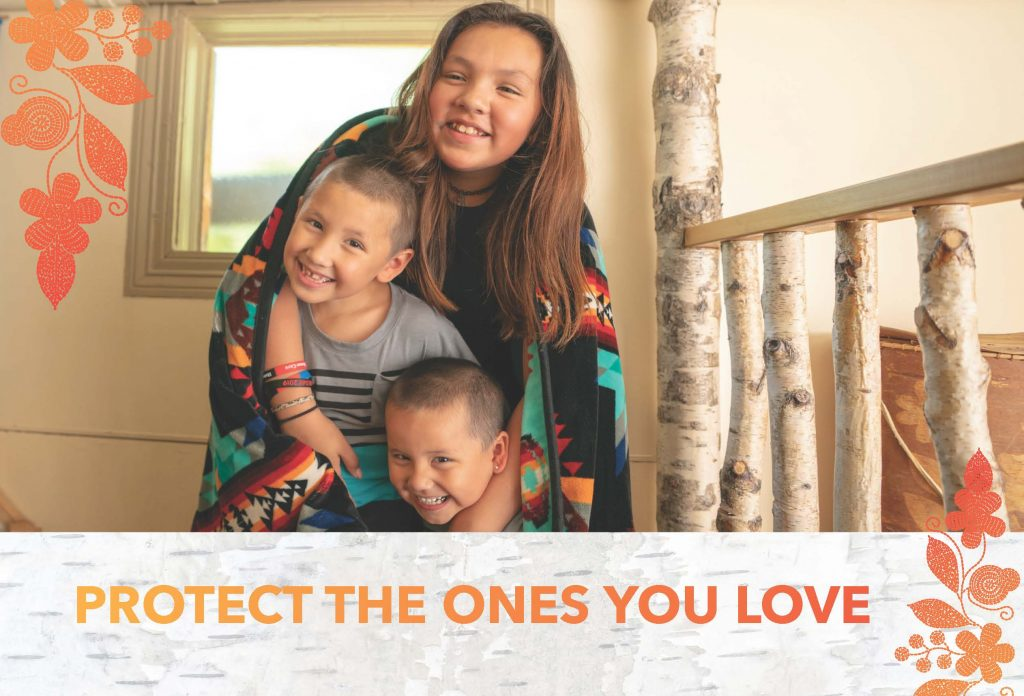 Flu-Vaccine_Postcard_Protect the Ones You Love_Page_1