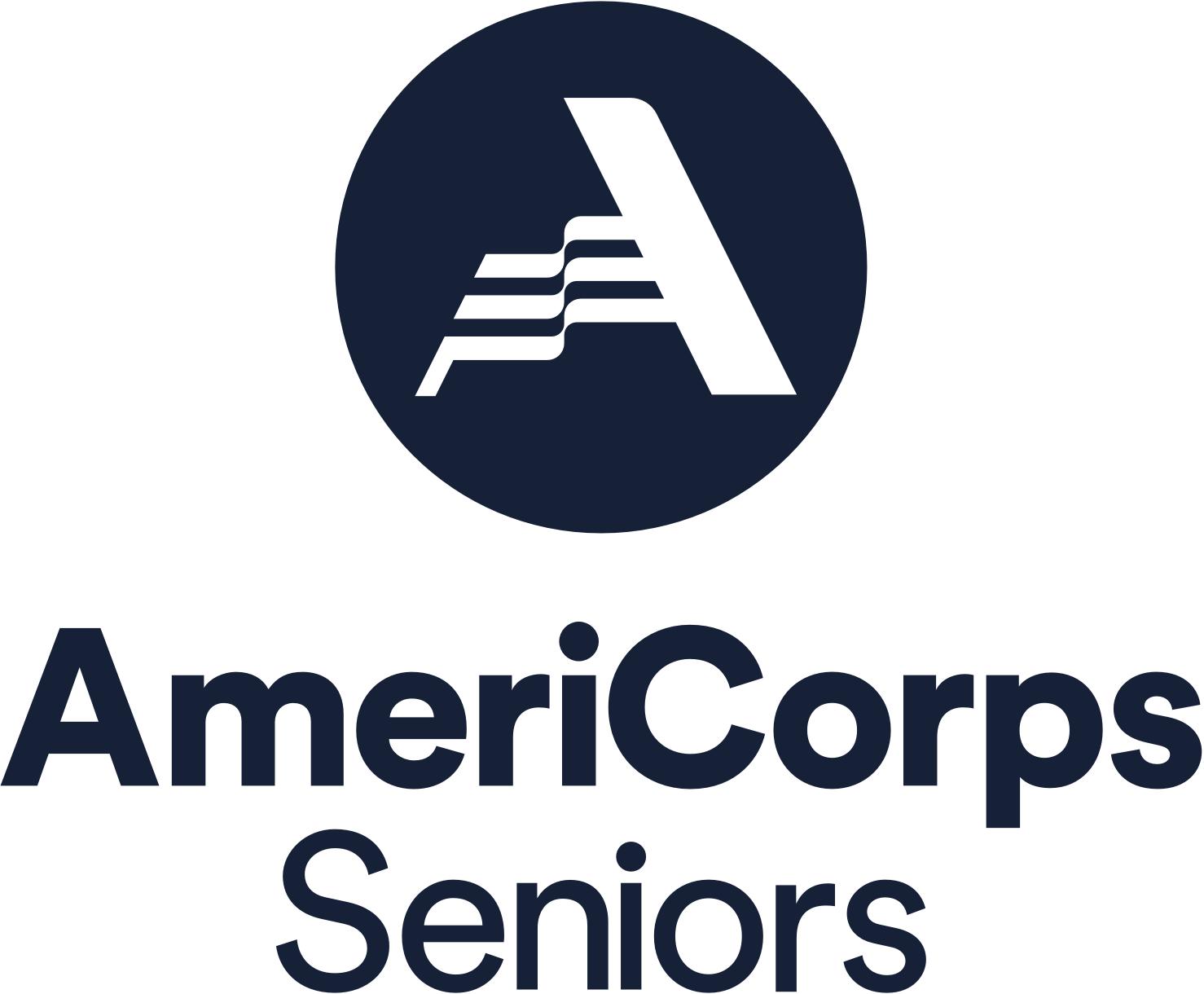 Americorps_Seniors_Stackedlogo_Navy